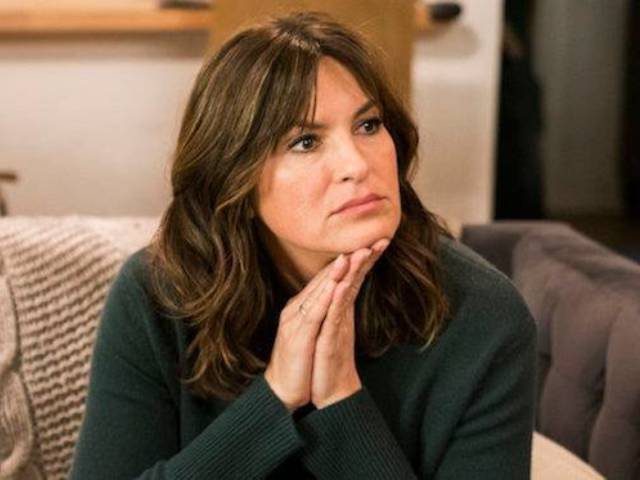 'Law & Order: SVU': Everything to Know About Feb. 28's Episode