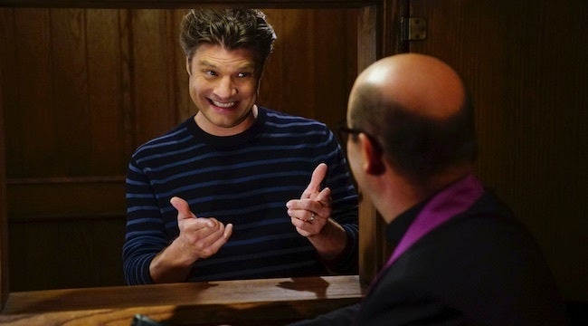 living-biblically-cbs