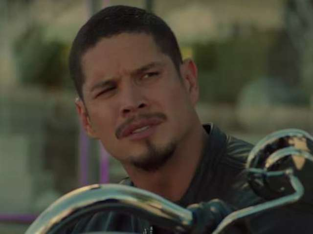 Kurt Sutter Releases 'Mayans MC' Tease and 'Sons of Anarchy' Fans Flip