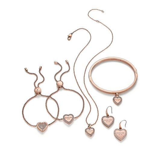 Michael Kors jewelry - Khols