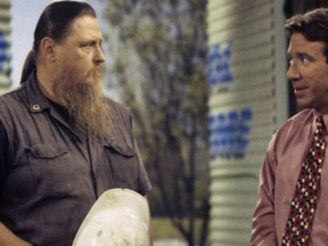 Mickey Jones, 'Justified' and 'Home Improvement' Actor, Dies at 76