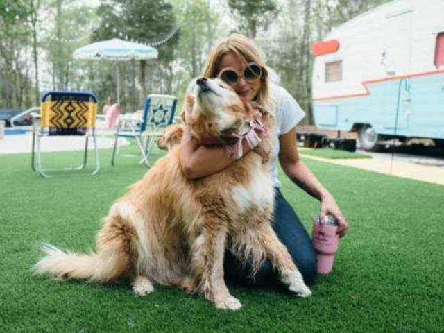 Miranda Lambert Donates $189,000 to Animal Shelters