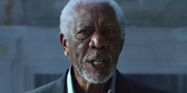 morgan-freeman-mountain-dew-doritos-commercial--super-bowl-2018