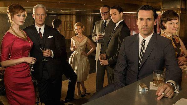 netflix-mad-men-amc-series
