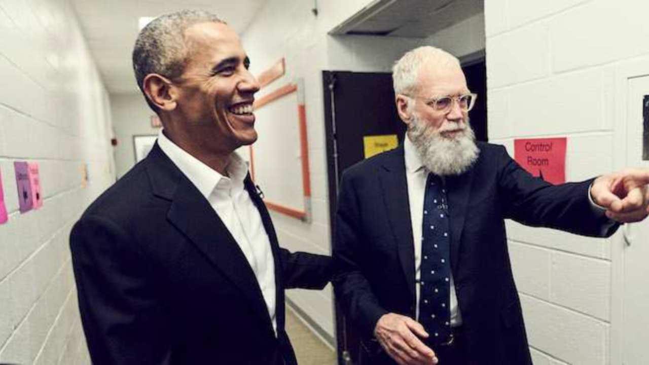 netflix-my-next-guest-needs-no-introduction-david-letterman-barack-obama