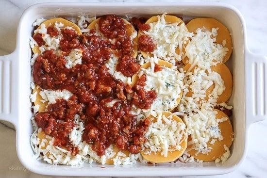 Noodle-less-Butternut-Sausage-Lasagna