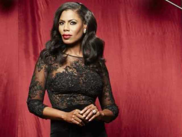 Omarosa Back on 'Celebrity Big Brother' After Asthma Attack