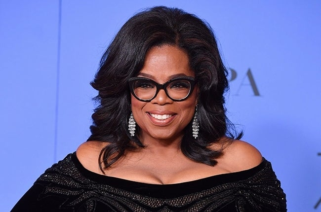 Oprah-Getty-George-Pimentel