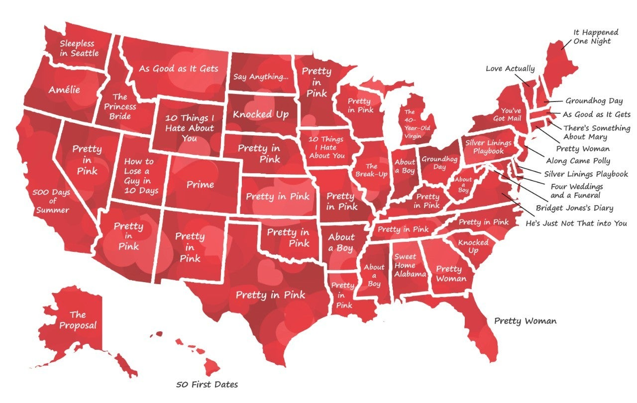 romantic-comedy-map-50-states