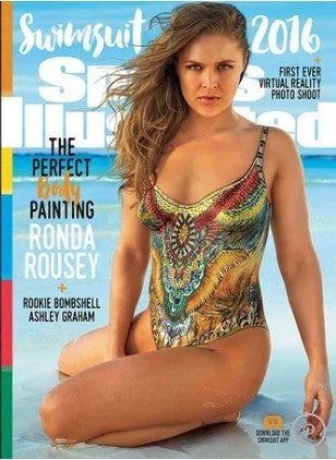 ronda-rousey-sports-illustrated-swimsuit-issue-james-macari-frederic-pinet