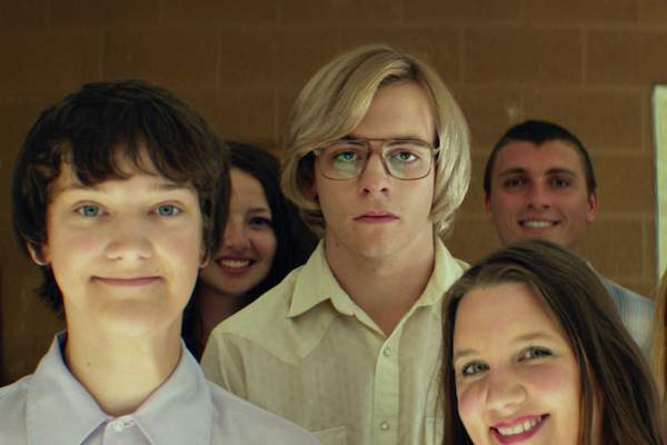 ross-lynch-my-friend-dahmer-jeffrey-dahmer
