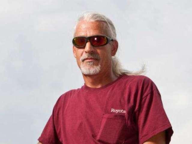 'Shipping Wars' Fans Still Mourning Death of Roy Garber
