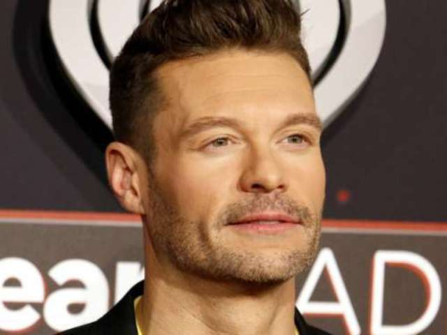 'American Idol' Host Ryan Seacrest Lands in Hot Water After 'Uncomfortable' Exchange With Katy Perry