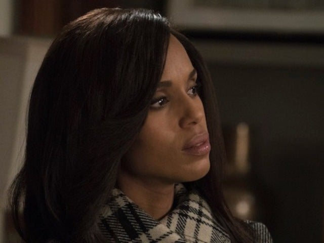 'Scandal': Olivia and Quinn Face off in Shocking Scene