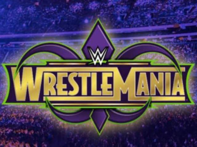 WWE Rumors: Full WrestleMania 34 Card Revealed