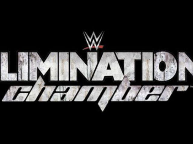WWE Rumor: Elimination Chamber Field Reportedly Set