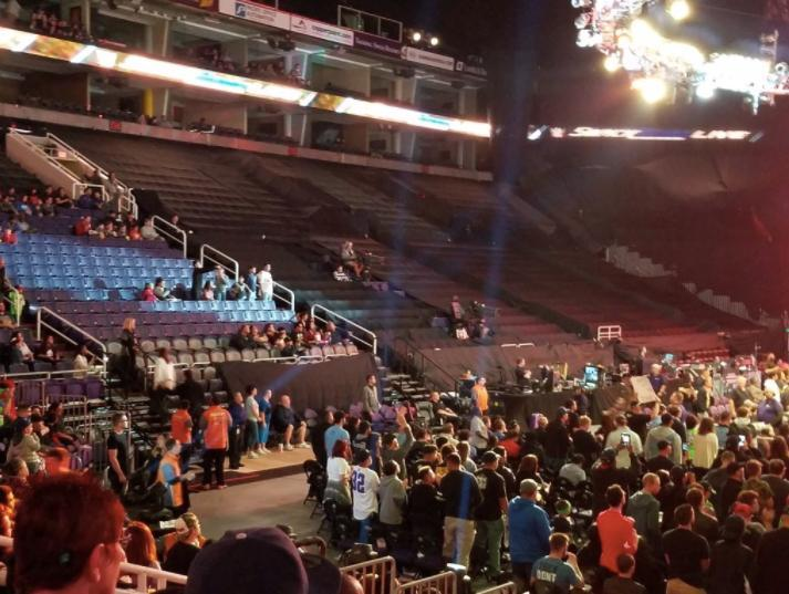 WWE Elimination Chamber Match Card, Predictions: The Ronda Rousey Twist