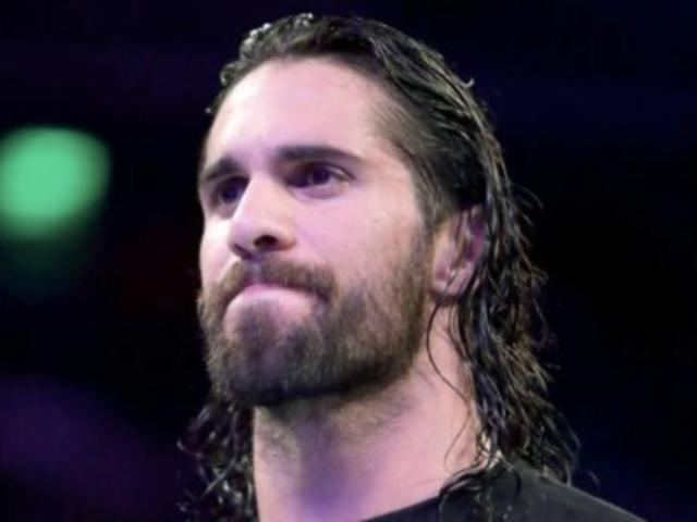 Seth Rollins Comments on Record Breaking RAW Performance