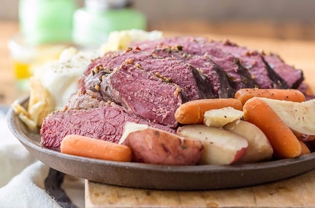 slow-cooker-corned-beef-and-cabbage-7-of-8