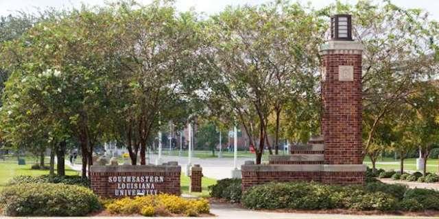 southeastern-louisiana-university