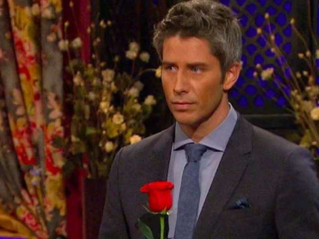 Arie Luyendyk Jr. Accused of Sliding Into Ex's Instagram After Dumping Fiance for Another Woman