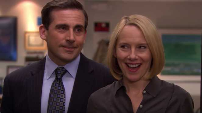 the-office-steve-carell
