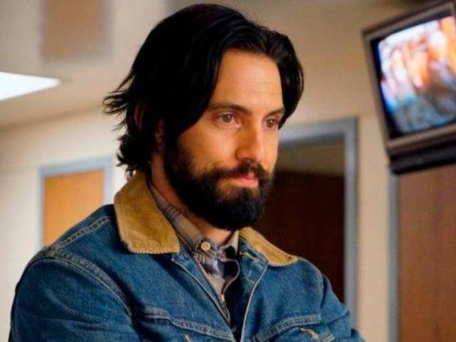 Top 10 'This Is Us' Episodes