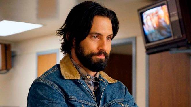 this-is-us-jack-pearson-milo-ventimiglia