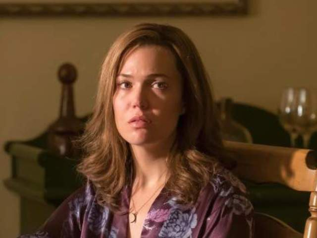 'This Is Us': Mandy Moore Says Next Episode Is 'Even More Heartbreaking'