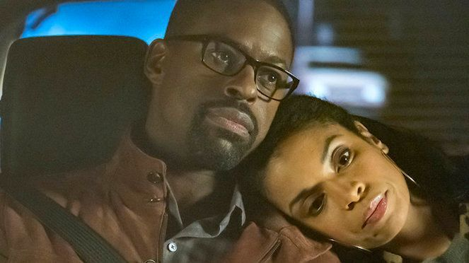 this-is-us-randall-beth-sterling-k-brown-susan-kelechi-watson