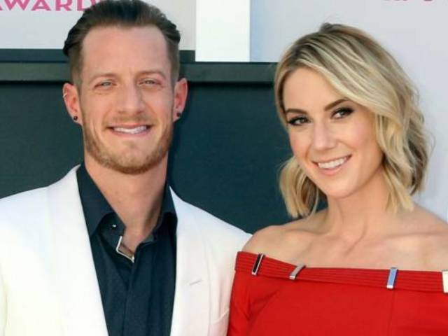 Tyler Hubbard's Video Message From His Baby Girl Will Make You Melt