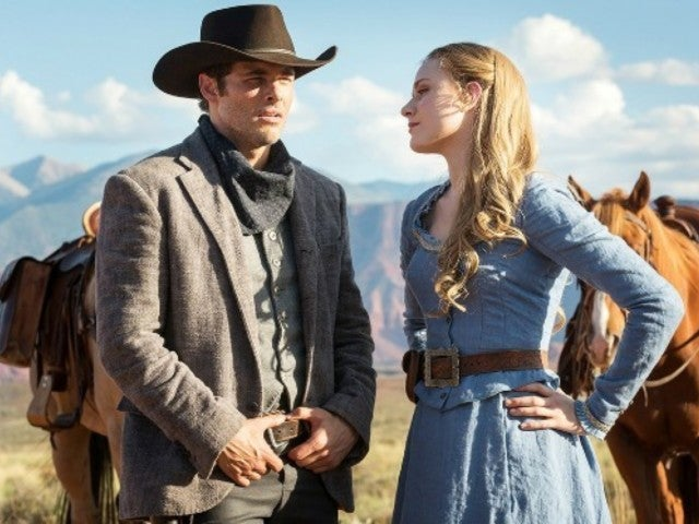 New 'Westworld' Teaser Released Ahead of Super Bowl