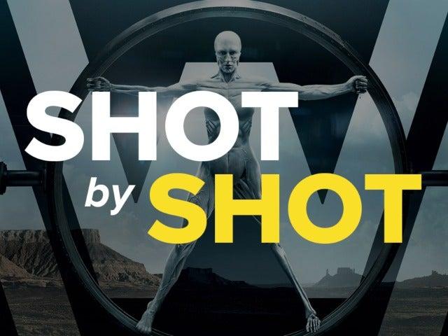 Westworld Season 2 - Shot By Shot Breakdown
