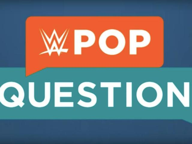 Watch: WWE Superstars Reveal Childhood Celebrity Crushes