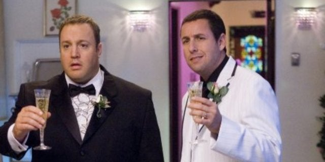 adam-sandler-kevin-james-chuck-and-larry-imdb