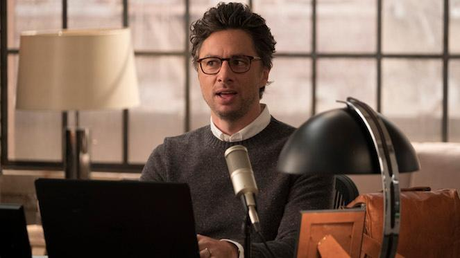 alex-inc-zach-braff-abc