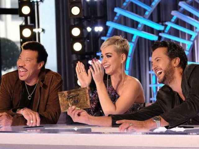 The 'American Idol' Reboot Has Fans Sobbing Already