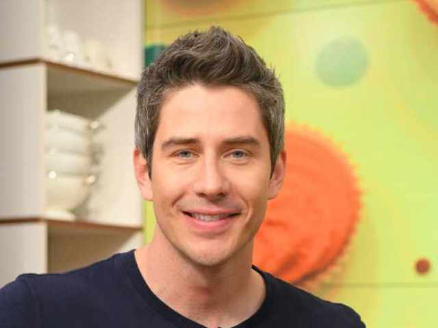 Arie Luyendyk Jr. Angers Twitter Anew With Apology for Pregnancy Prank