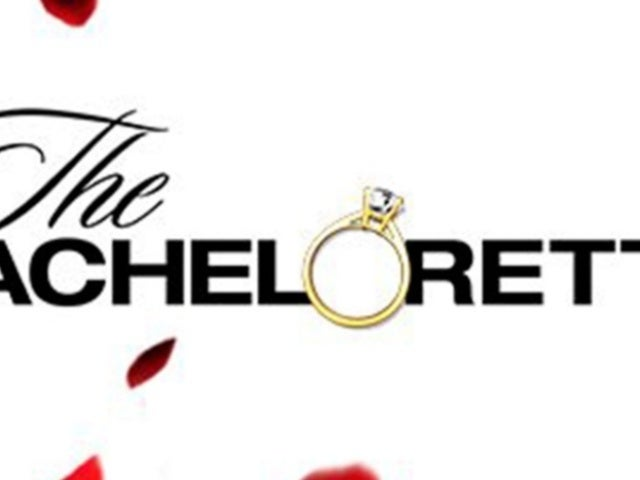 'The Bachelorette' Fans Groan Over Another Show Interruption