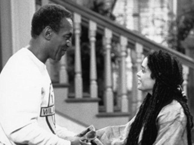 Lisa Bonet Reveals Bill Cosby Had a 'Sinister' Side