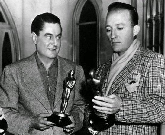 Bing Crosby - Leo McCarey - IMDB