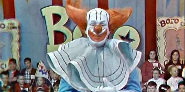 'Bozo the Clown' Actor Frank Avruch Dies at 89