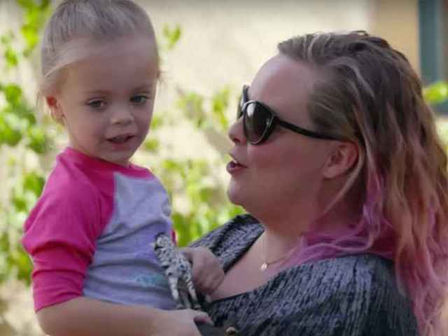 Tyler Baltierra Says He and Catelynn Were 'Riddled with Sadness' After Her Miscarriage