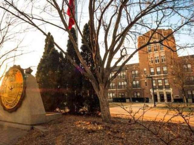 Central Michigan University Reported Gunman Description Comes Out