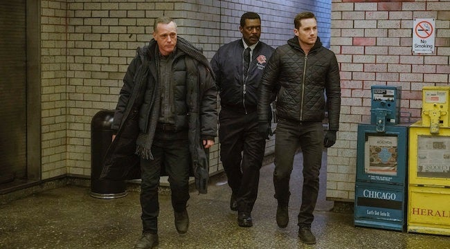 chicago-pd-crossover-hank