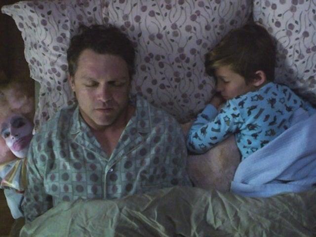 'Criminal Minds' Fans 'Not Sleeping' After Killer Clown-Themed Episode