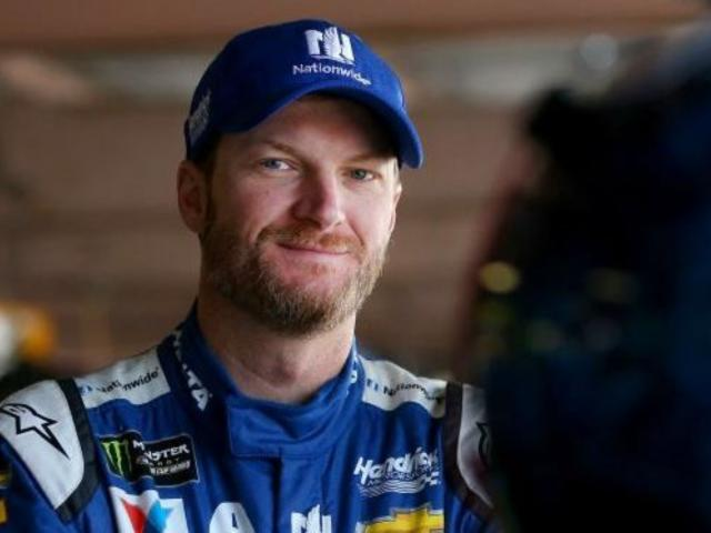Dale Earnhardt Jr. Hints at Family Drama in Cryptic Tweet