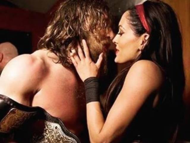 Brie Bella Makes Heartfelt Post in Light of Daniel Bryan's Comeback