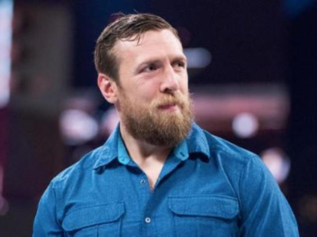 Daniel Bryan Shares First Comments Since Being Medically Cleared by WWE