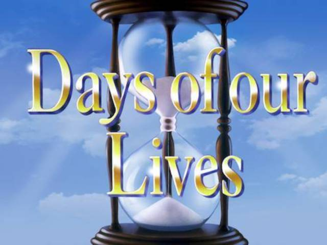 'Days of Our Lives' Renewed for 54th Season at NBC